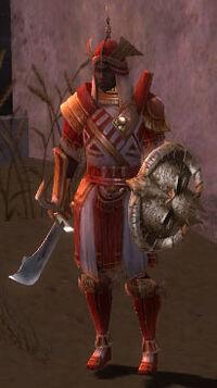Vabbian Guard.jpg