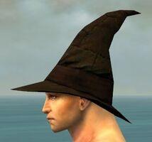 Wicked Hat M gray side.jpg