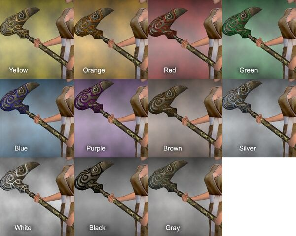 Avian Hammer Dye Chart.jpg