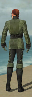Mesmer Shing Jea Armor M gray back.jpg