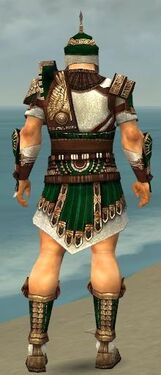 Warrior Vabbian Armor M dyed back.jpg