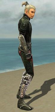 Assassin Deldrimor Armor M gray side.jpg
