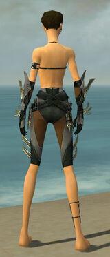 Assassin Elite Imperial Armor F gray arms legs back.jpg