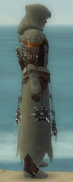 Dervish Elite Sunspear Armor M gray side.jpg