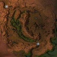 Dry Top map.jpg