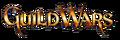 Guildwars-logo.png