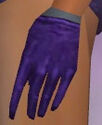 Mesmer Istani Armor F dyed gloves.jpg