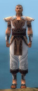 Monk Asuran Armor M dyed front.jpg