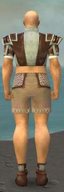Monk Censor Armor M gray chest feet back.jpg