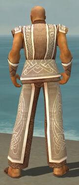 Monk Tyrian Armor M dyed back.jpg