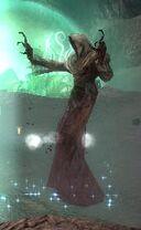 Portal Wraith.JPG