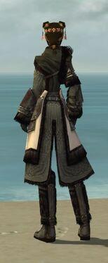Ranger Norn Armor F gray back.jpg