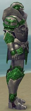 Warrior Platemail Armor M dyed side alternate.jpg