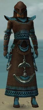 Dervish Ancient Armor M dyed front.jpg
