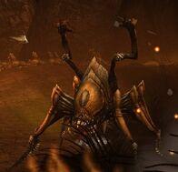 Guardian of Komalie (Elementalist).jpg