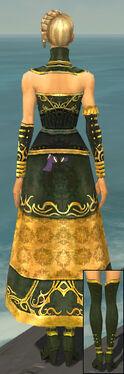 Mesmer Sunspear Armor F gray chest feet back.jpg