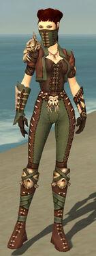 Ranger Krytan Armor F gray front.jpg