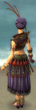 Ritualist Asuran Armor F dyed back.jpg