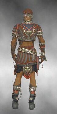 Ritualist Asuran Armor M gray back.jpg