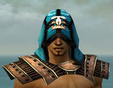 Dervish Monument Armor M dyed head front.jpg