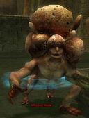 Afflicted Monk.jpg