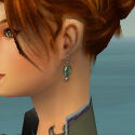 Elementalist Elite Flameforged Armor F gray earrings.jpg