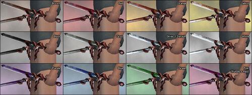 Oni Daggers dye chart.jpg