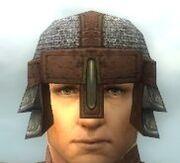 Warrior Krytan Armor M gray head front.jpg