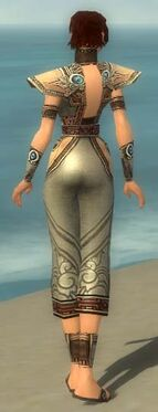 Monk Asuran Armor F gray back.jpg