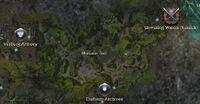Morostav Trail map.jpg