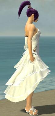 Traditional Wedding Finery F profile L.jpg
