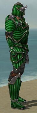 Warrior Wyvern Armor M dyed side.jpg