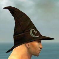 Wicked Hat M gray side alternate.jpg