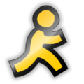 AIM-icon.png