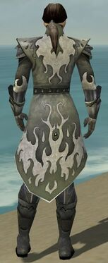 Elementalist Elite Flameforged Armor M gray back.jpg