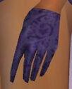Mesmer Krytan Armor F dyed gloves.jpg