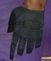 Mesmer Obsidian Armor M gloves.jpg