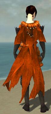 Ravenheart Witchwear F body back.jpg