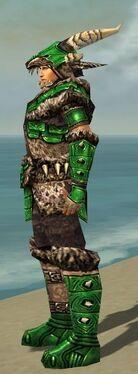 Warrior Elite Charr Hide Armor M dyed side alternate.jpg