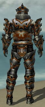 Warrior Obsidian Armor M dyed back.jpg