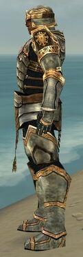 Warrior Sunspear Armor M dyed side.jpg
