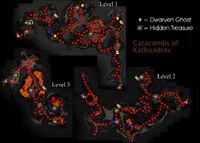 Catacombs of Kathandrax map.jpg