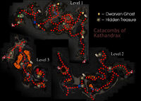 Catacombs of Kathandrax map.jpg
