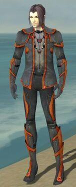 Elementalist Ascalon Armor M dyed front.jpg