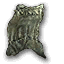 Ghoul's Collar.png
