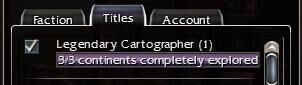 Legendary Cartographer Maxed.jpg