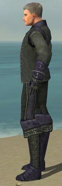 Mesmer Elite Elegant Armor M gray side.jpg