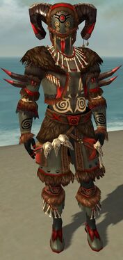 Ritualist Norn Armor M gray front.jpg