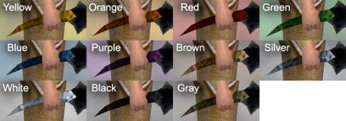Wicked Blade Dye Chart.jpg