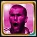 Zidane's Headbutt.jpg